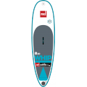 "RedPaddle  8'10"" Whip 2017"