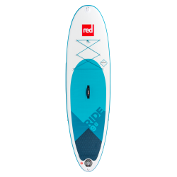 "RedPaddle 9'8"" Ride 2018"
