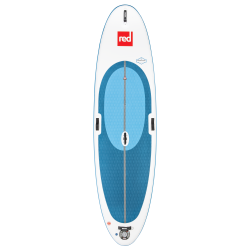 "RedPaddle   10'7"" Ride Windsurf 2019"