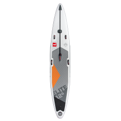 "RedPaddle  12'6""  Elite 2019"