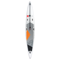 "RedPaddle  14' x 25"" Elite 2019"
