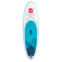 "RedPaddle 9'8"" Ride 2019"