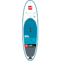 "RedPaddle   10'8"" Ride 2019"