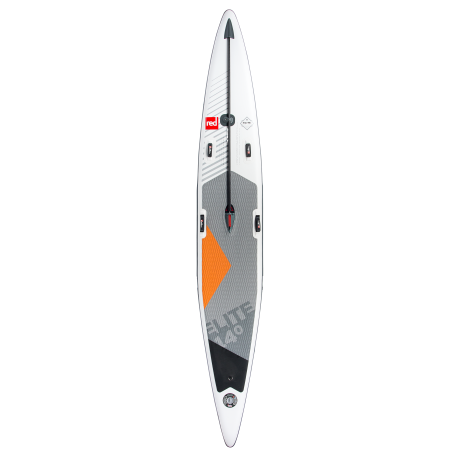 "RedPaddle  14' x 25"" Elite 2018"