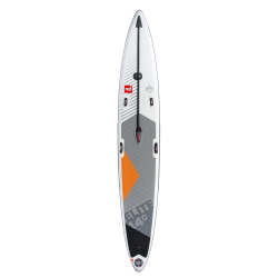 "RedPaddle  14' x 27"" Elite 2018"