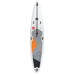 "RedPaddle  12'6"" x 28"" Elite 2019"